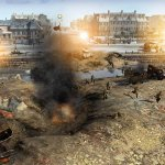 Скриншот Men of War: Assault Squad – Изображение 34