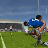 Скриншот Rugby League 2