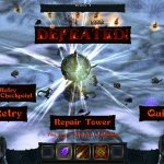 Скриншот Infinite Warrior: BattleMage – Изображение 8