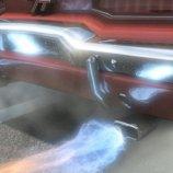 Скриншот Need for Speed: Nitro – Изображение 4