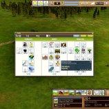 Скриншот Farming Giant