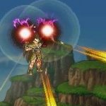 Скриншот Dragon Ball Z: Attack of the Saiyans – Изображение 67
