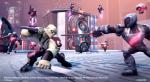 Disney Infinity: Marvel Super Heroes стартует со «Стражами Галактики» - Изображение 1