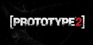 Prototype 2. Видео #6