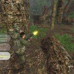 Скриншот Conflict: Vietnam – Изображение 43