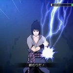 Скриншот Naruto Shippuden: Ultimate Ninja Impact – Изображение 22