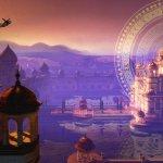 Скриншот Assassin's Creed Chronicles: India – Изображение 7