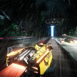 Скриншот Fast RMX