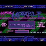 Скриншот Magic Marble