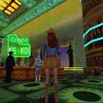 Скриншот Extreme Vegas – Изображение 17