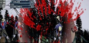 BloodRayne: Betrayal. Видео #2