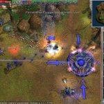 Скриншот Arena Wars – Изображение 21