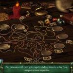 Скриншот 9 Clues: The Secret of Serpent Creek – Изображение 2