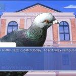 Скриншот Hatoful Boyfriend – Изображение 2