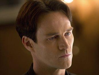 Актер из «Настоящей крови» сыграет главную роль в сериале о Людях Икс