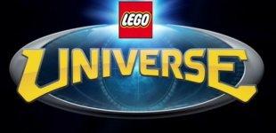 LEGO Universe. Видео #9