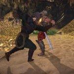 Скриншот Chivalry: Deadliest Warrior – Изображение 5