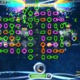 Скриншот Цепочки. Галактика – Изображение 1