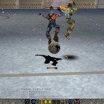 Скриншот Savage Eden: The Battle for Laghaim – Изображение 10