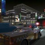 Скриншот L.A. Rush – Изображение 3