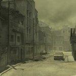 Скриншот Metal Gear – Изображение 100