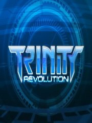 Trinity Revolution