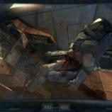 Скриншот Morningstar: Descent to Deadrock