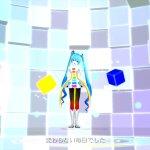 Скриншот Hatsune Miku: Project DIVA ƒ 2nd – Изображение 92