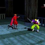Скриншот Bushido Blade 2