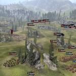 Скриншот Total War: Arena – Изображение 8