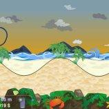 Скриншот Flying Kritters