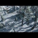 Скриншот Assassin's Creed 3 – Изображение 108