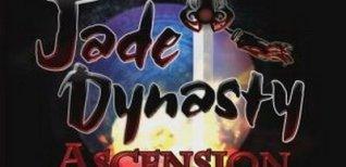 Jade Dynasty. Видео #1