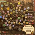 Скриншот Gremlins, Inc. – Изображение 5