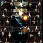 Скриншот Valkyrius Prime – Изображение 2