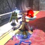 Скриншот Guilty Gear 2: Overture – Изображение 297
