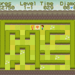 Скриншот Binary Maze – Изображение 9