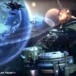 Скриншот Universum: War Front – Изображение 16