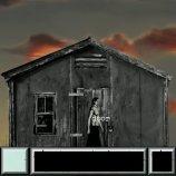 Скриншот The Cat Lady