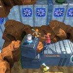 Скриншот Ape of Steel 2 – Изображение 2