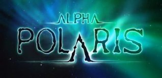 Alpha Polaris. Видео #2