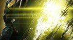 Новые постеры Star Trek Beyond представили Скотти и Чехова - Изображение 5