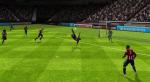 FIFA 13 вышла на Windows Phone 8 - Изображение 5
