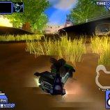 Скриншот Silas – Изображение 6