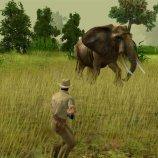 Скриншот Cabela's African Safari