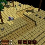 Скриншот Enemy – Изображение 3
