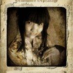 Скриншот Huntsman: The Orphanage – Изображение 4