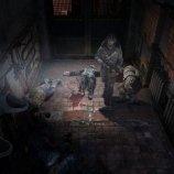 Скриншот Metro: Last Light – Изображение 9