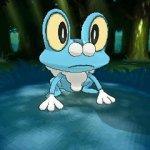 Скриншот Pokémon Y – Изображение 80