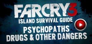 Far Cry 3. Видео #10